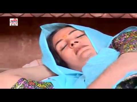 Devnarayan Bhajan - साडू माता मेहला माहि पोडिया   Mahendra Singh Rathore   Rajasthani Song