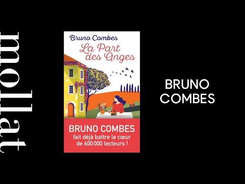 Vidéo de Bruno Combes