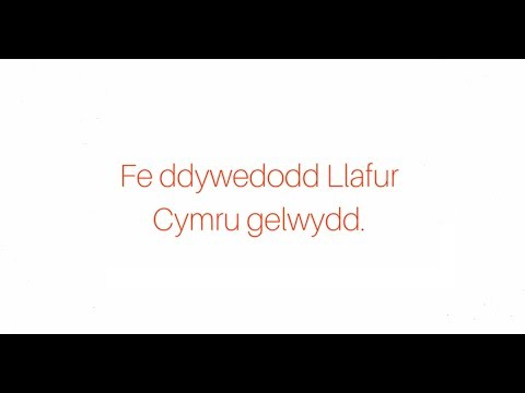 Celwydd Llafur Cymru dros y Mesur Ymadael