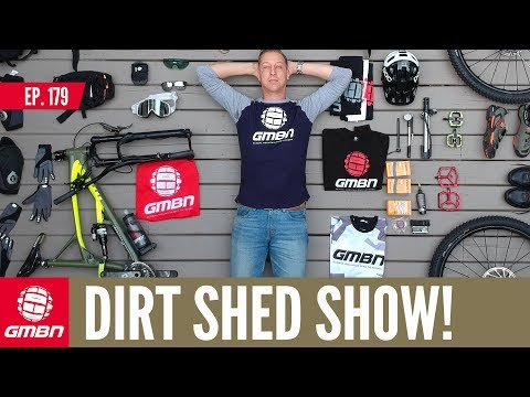 Is Mountain Biking Too Expensive"