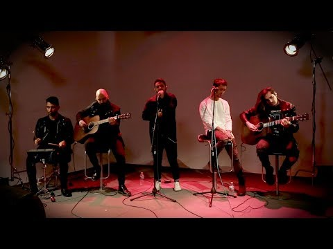 "Hot Sessions: Palisades ""Erase The Pain"" - UCTEq5A8x1dZwt5SEYEN58Uw"