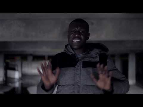 STORMZY [@STORMZY1] - WHERE YOU BEEN? FT. SWIFT [@SWIFTSQUEEZE4P]