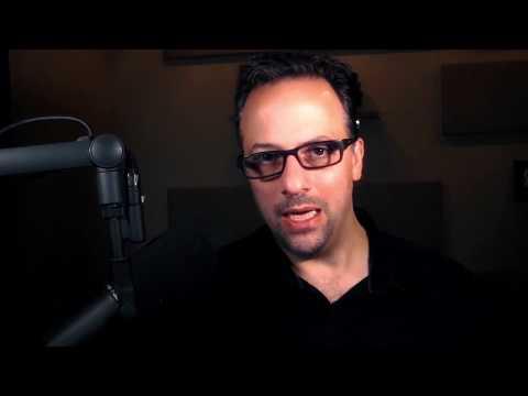 Seth Andrews, TheThinkingAtheist, Got It Wrong