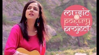 Khushgappiyan by Chinmayi Tripathi - songdew , Fusion
