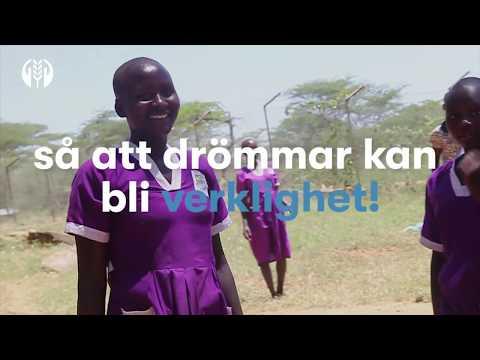 Nachai kom undan könsstympning i Uganda