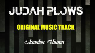 Ekmatra Thuma - judah , Alternative