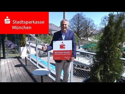 Olympiapark neuer Partner des München-Vorteils