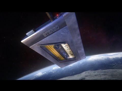 Marvel's Guardian of the Galaxy: A Telltale Series Announcement Trailer - UCKy1dAqELo0zrOtPkf0eTMw