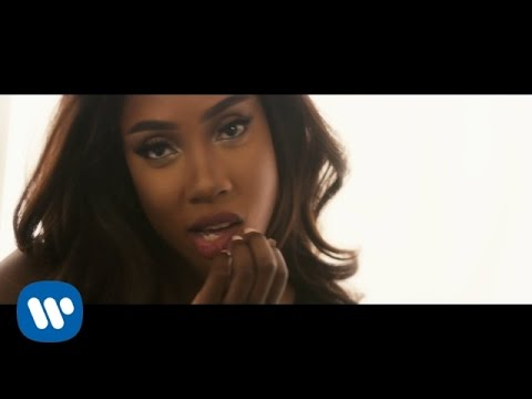 Sevyn Streeter - Before I Do [Official Music Video] - UCWdoh5Um2dOEvM2ouU_lQUw