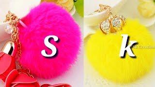 Watch #Sk Latter Whatsapp Status Love Sk Latter Whatsapp