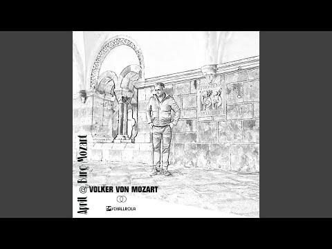 Die Walküre: Ritt der Walküre (Harfe)