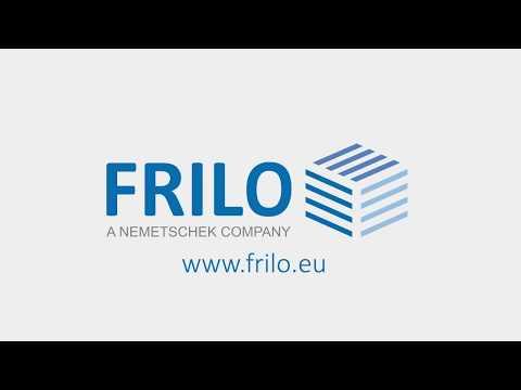 FRILO Brand Video GER