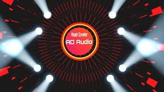 Watch Train horn trance (High Bass EDM Mix) 2018 Best dj EDM mix