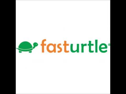 Fasturtle Radio Show