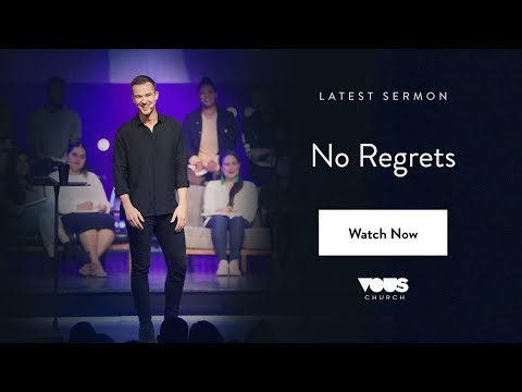Rich Wilkerson Jr  Worth Dying For: No Regrets