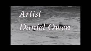 Ocean  - danielowen67 , Pop