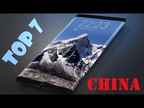 Убийцы флагманов 2017! Лучшие смартфоны из Китая в начале 2017! - UCkpN9IgZqRdKxSMsU11cX0A
