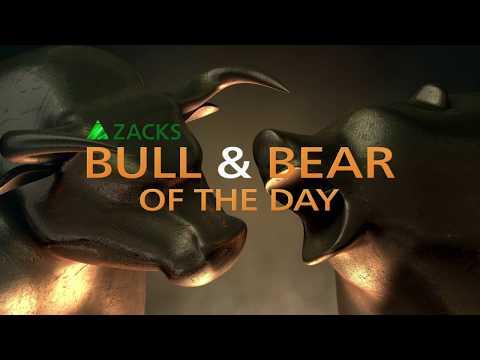 MercadoLibre (MELI) and Ichor Holdings (ICHR): 7/9/2019 Bull & Bear