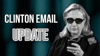 Benghazi May Be One Of The Reasons They Don't Tell Us About #ClintonEmails | Tom Fitton