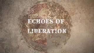 Echoes of Liberation - Official Video - theiyerproject , Alternative