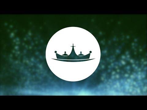 King's Way News 5.20.19