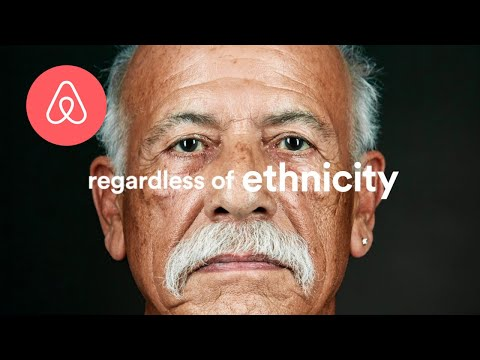 Airbnb Community Commitment