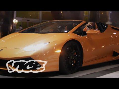 Inside Miami's Luxury Car Hustle: Fake It 'Til You Make It - UCn8zNIfYAQNdrFRrr8oibKw