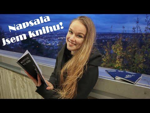 Kostlivec ve skříni - Martina Štorková - Kniha