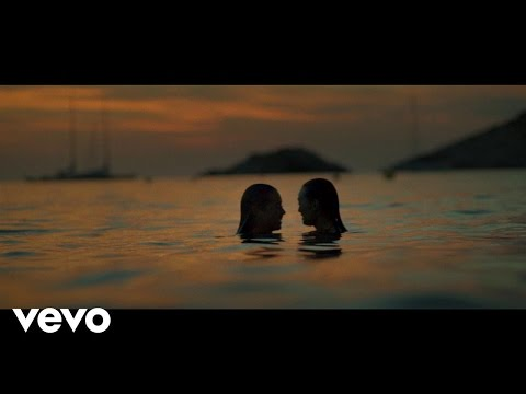 Wilkinson - Sweet Lies ft. Karen Harding - UC1TJ-SQr76PD-PDcDW2HnIA