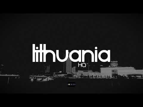 Lucky Luke - ANYMORE - UCNd0qqcBpuXCWPM76lDUxqg