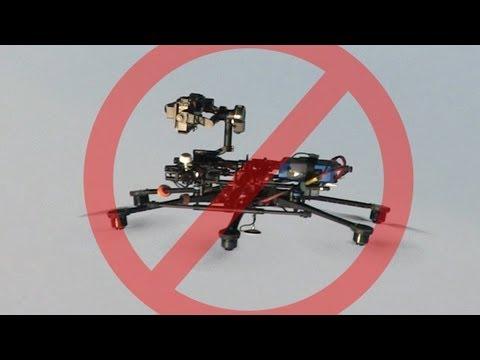 DANGER!!! - DJI s800 is unsafe!!! - UCK4IlIifmhZGq0aS4WP0NVg