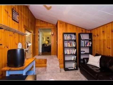 491 Salem End Rd, Framingham, MA - Listed by Elise Siebert