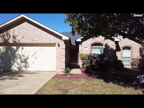 I will do luxury real estate video editing in 24 hrs - Real Estate Promos Services
