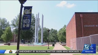 NEO receives grant to combat opioid abuse
