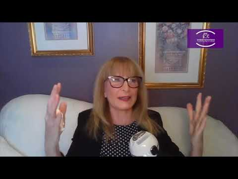 Prophetic Insight FOR This New Season -ABUNDANCE OF DREAMS