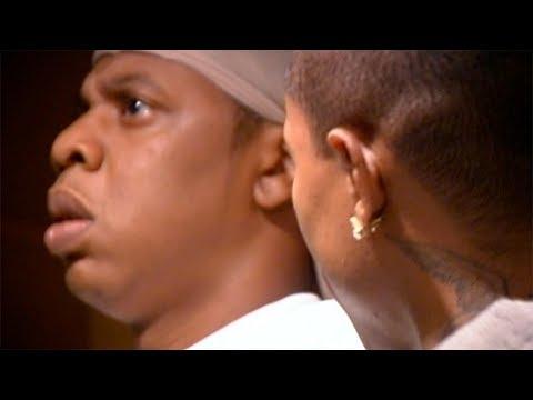 50 Cent, Dr  Dre, Mario, Terror Squad, Beyoncé - Still Storch