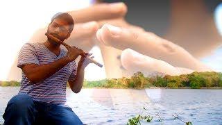 Tomar Kothai Diner Shuru/Bijoy Obhijaan - royt , Jazz