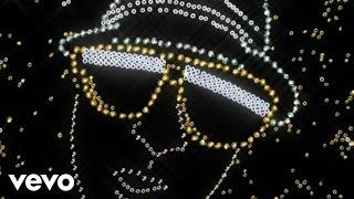 Kevin Rudolf - You Make The Rain Fall (feat Flo Rida)
