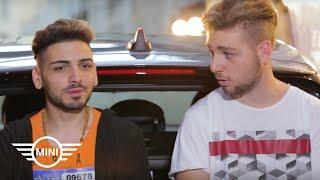 MINI e Italia's Got Talent – 5 Puntata.