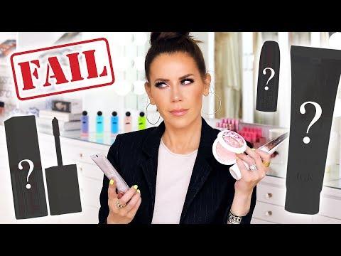 New Products That Suck Fails Tati Youtube Bloglovin