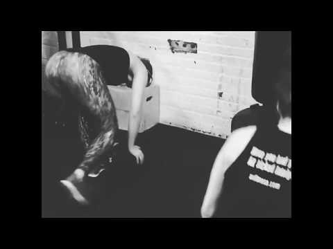 Strength circuits group training