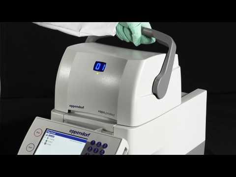Luminex® Technology NxTAG® Technology