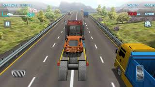 TURBO DRIVING RECING 3D CAR GAMEPLAY ANDROID PHONE GAME PLAYSTORE DOWNLOAD
