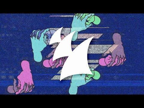 Luke Bond feat. Sara Skinner - Right Now (Official Lyric Video) - UCGZXYc32ri4D0gSLPf2pZXQ