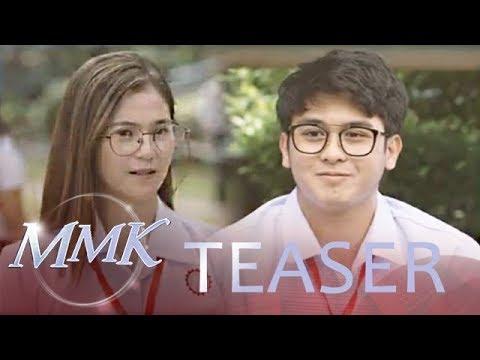 MMK January 12, 2019 Teaser