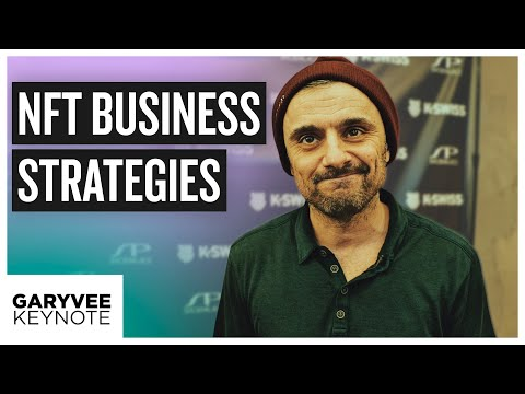 The #1 Thing Every Business Needs To Add to Their Strategy This Year   Creative Industry Summit