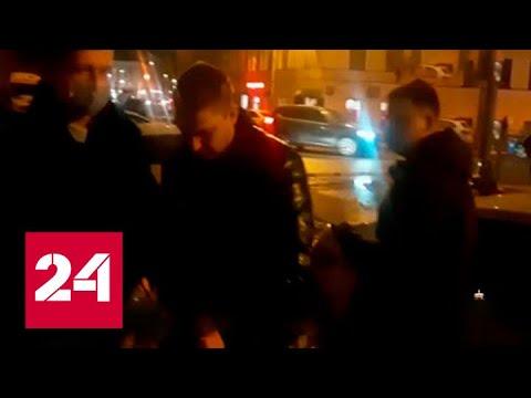 В Петербурге задержана банда, продававшая пенсионерам БАДы под видом дорогих лекарств