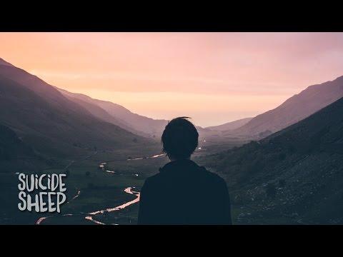 Andhim - Boy Boy Boy (Joris Voorn Remix) - UC5nc_ZtjKW1htCVZVRxlQAQ