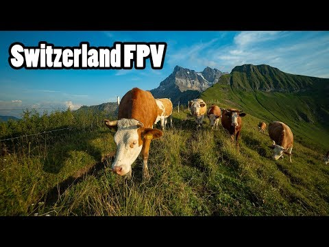 Long Range FPV in the Swiss Alps with Gab707 and Jet - UCPCc4i_lIw-fW9oBXh6yTnw