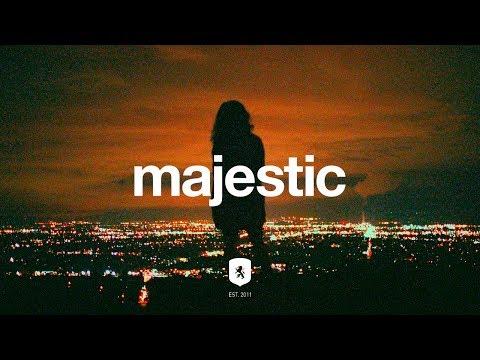 City Lights by Compuphonic | A House Chill Mix ♫ - UCXIyz409s7bNWVcM-vjfdVA